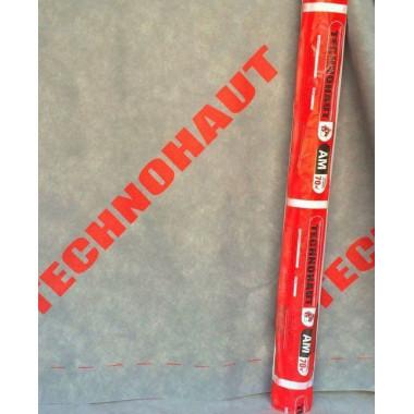 Супердиффузия Technohaut АC-100 70м2