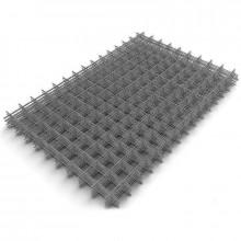 Сетка 50х50 d=3,0мм (1х2 м)