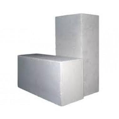Кирпич силикатный строительный, цена за шт,